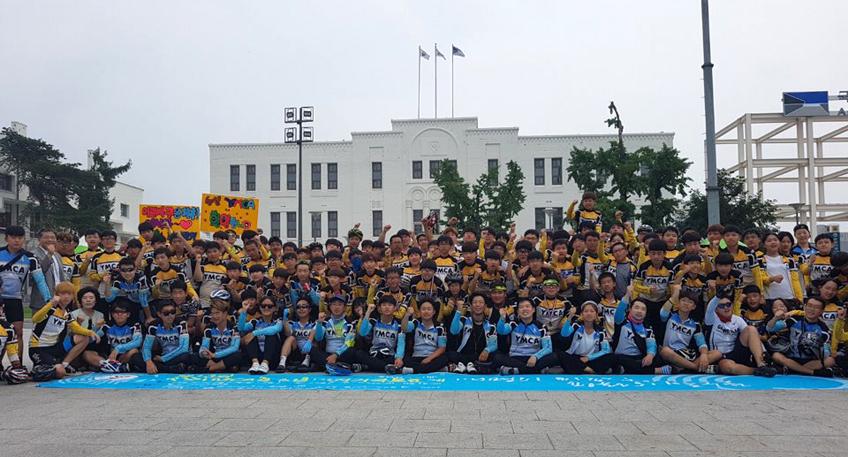 170824-자전거국토순례web2.jpg
