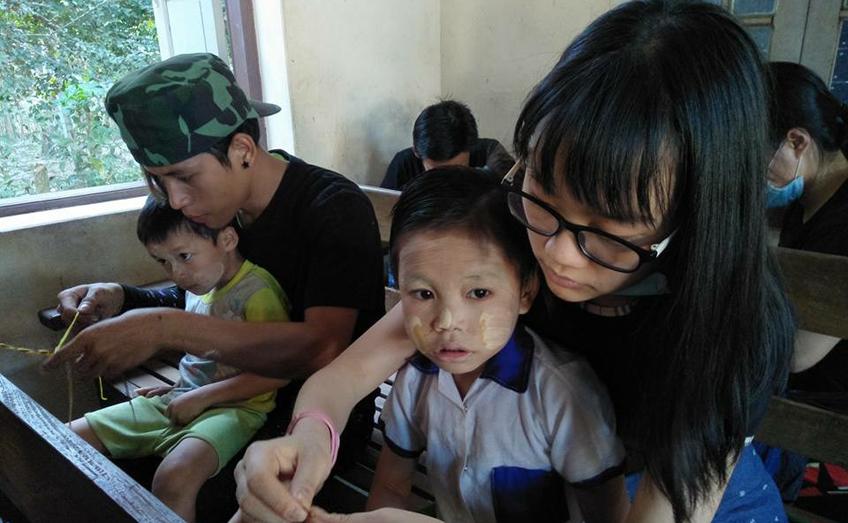 미얀마해외자원봉사활동3.jpg
